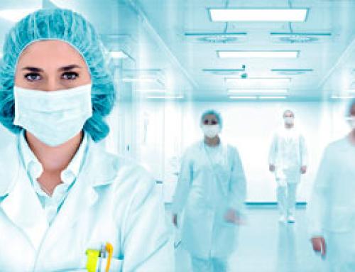 Стартират безплатните профилактични онкологични прегледи във Варна